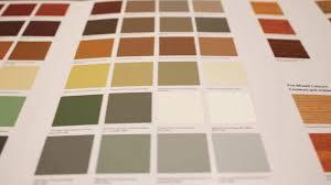 kilz solid color exterior wood stain gallon deep base walmart com