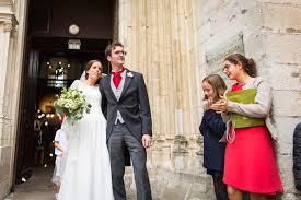 photographe mariage landes img 170 bayle photographe