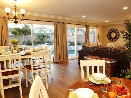fantastic 6 bedroom 4 5 bath home 4 maste vrbo