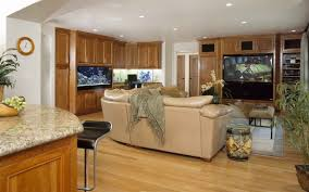 small homes interior kitchen kitchen cabinet refacing small house interior