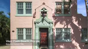 west palm beach real estate west palm beach homes for sale youtube