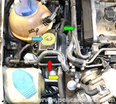 volkswagen beetle engine 2000 vw beetle engine diagram vw beetle heater diagram wiring