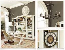 ballard design home office ballard design home office with worthy