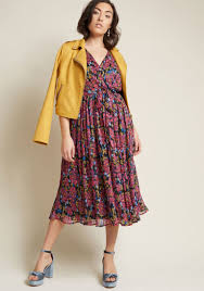 wedding and occasion dresses special occasion dresses in vintage styles modcloth