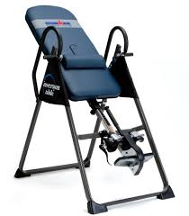 Stretching Table Best Stretching Machine Reviews And Comparisons 2017