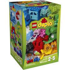 lista de venta de black friday target lego toys walmart com