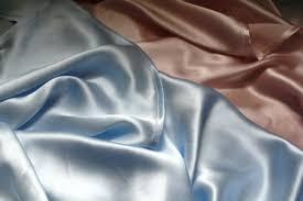 Silk Crib Bedding Set Silk Crib Bedding By Proud Tots Silk Baby Comforter Sets
