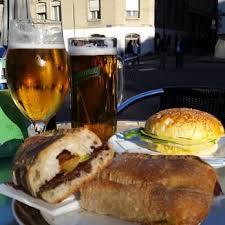 clemence cuisine la clémence 17 photos 14 reviews bars place du bourg de four
