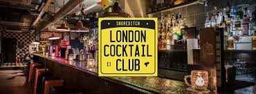 Top Cocktail Bars In London London Cocktail Club U2013 We Love Cocktails