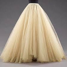 petticoat fã r brautkleid bilig petticoat gown vergleichen sie das biligeste