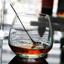 old fashioned glasses juice glass wine whiskey tumbler shot drinks