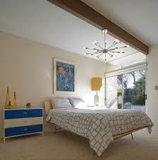 Mid Century Bedroom Mid Century Bedroom Photos And Video Wylielauderhouse Com