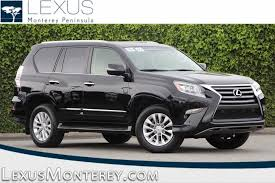 lexus gx 460 diesel 50 best used lexus gx 460 for sale savings from 2 369
