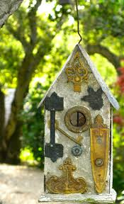 cool bird house plans 115 best birdcages images on pinterest birds bird houses and
