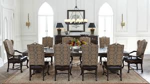 Stanley Dining Room Table Casa D U0027onore