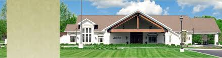 funeral homes in cleveland ohio jardine funeral home strongsville oh