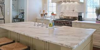 kitchen countertop stores near me xxbb821 info