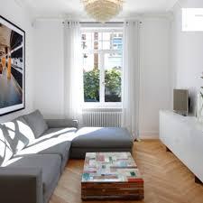 Wohnzimmer Neu Gestalten Wohnzimmer Neu Gestalten Farbe Poipuview Com