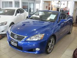 lexus richmond hill lexus for sale great deals on lexus