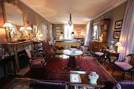chambre d hote belfort chambre d hote belfort awesome la maison d h tes du parc maisons d h