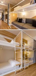 Image Collection Oeuf Bunk Bed All Can Download ALL Guide And - Oeuf bunk bed