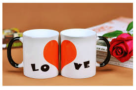 mug design mugs design learn to diy