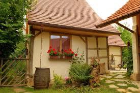 chambre d hote rixheim location de vacances rixheim gîtes de