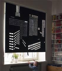 Touched By Design Blinds Designer Blinds 2017 Grasscloth Wallpaper