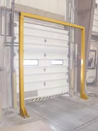 Overhead Security Door Retail Storefront Security Gates Commercial Folding Security Gate