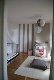 chambre gris vert chambre gris blanc chaios com vert menthe deco et jaune garcon