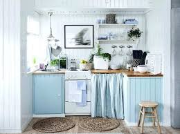 cuisine bleu pastel cuisine bleu pastel cuisine pastel cethosia me