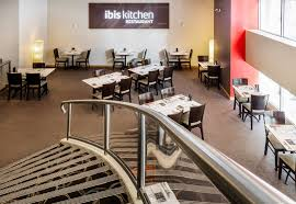 ibis kitchen brisbane restaurant reviews phone number