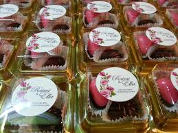 sweet passion mini hamper rm12 00