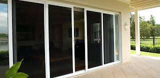 Security Patio Doors Sliding Patio Door Security Bar Sliding Patio Security Doors
