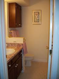 towel storage for small bathroom towel small bathroom linen closet ideas bathroom furniture ideas bathroom outstanding towel cabinets for bathrooms intended