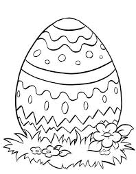 religious easter coloring pages getcoloringpages
