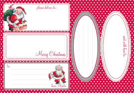 gift wrap company christmas cards images