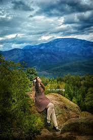 albuquerque photographers wanted skies albuquerque senior photographer