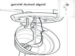 hampton bay ceiling fan wiring diagram switch integralbook com