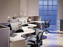 Office Design Ideas For Small Office Small Office Design Ideas Modern Home Furniture