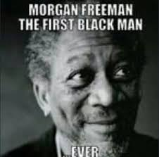 First Of The Month Meme - first black man memes black best of the funny meme