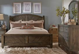 Country Bedroom Furniture | how to properly select country bedroom furniture blogbeen