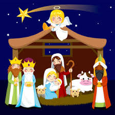 nativity pictures the nativity story jpg