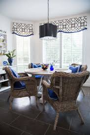 340 best dining rooms images on pinterest dining room design