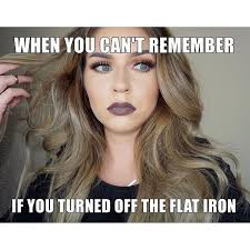 Eyebrow Meme - 35 most funniest make up meme pictures and images