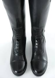men s tall motorcycle riding boots ladies tall leather field riding boots