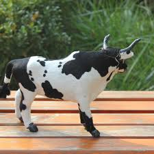 cow garden ornaments the best cow 2017