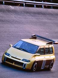 renault f1 concept renault espace f1 september 1994 8 copy