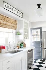 Kitchen Cottage Ideas 25 Best Backsplash U0026 Soffit Ideas Images On Pinterest Kitchen