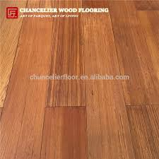 Brazilian Teak Laminate Flooring Burmese Teak Flooring Burmese Teak Flooring Suppliers And